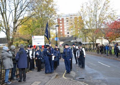 Remembrance Sunday 12 November 2017-NA (1)