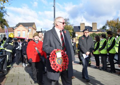 Remembrance Sunday 12 November 2017-NA (100)