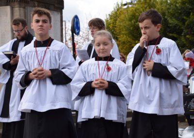 Remembrance Sunday 12 November 2017-NA (143)
