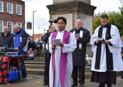 Remembrance Sunday 12 November 2017-NA (146)