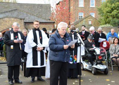 Remembrance Sunday 12 November 2017-NA (152)