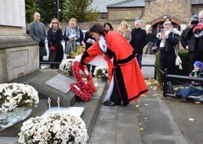 Remembrance Sunday 12 November 2017-NA (175)