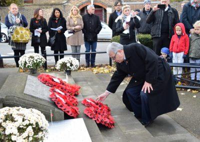 Remembrance Sunday 12 November 2017-NA (183)