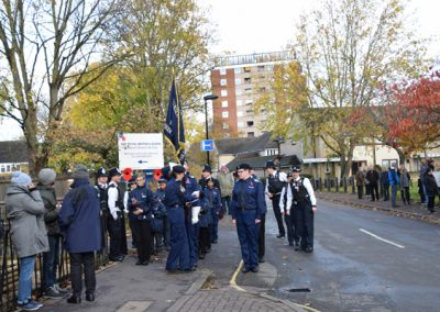 Remembrance Sunday 12 November 2017-NA (2)