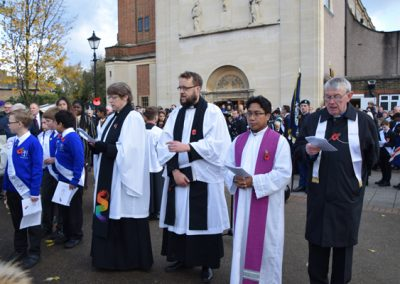 Remembrance Sunday 12 November 2017-NA (228)