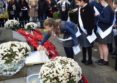 Remembrance Sunday 12 November 2017-NA (233)