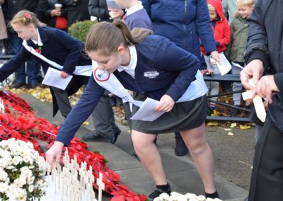 Remembrance Sunday 12 November 2017-NA (234)